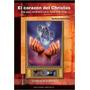 Corazon Del Christos Cronica De La Mente 2 Barbara Hand Clow