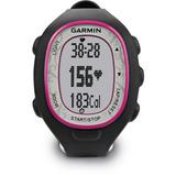 Garmin Fr70 Fitness Reloj Con Monitor De Ritm + Envio Gratis