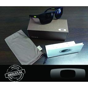 e1a751cec047d Óculos Oakley Polarizado Original - Óculos De Sol Oakley no Mercado ...