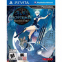 Deception Iv 4 Blood Ties Ps Vita A Pronta Entrega Curitiba.