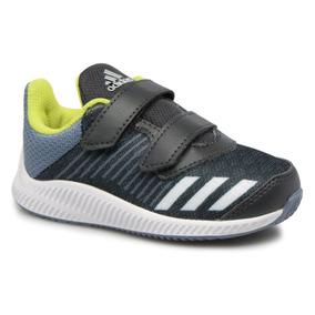 Tenis Infantil Adiddan - Tênis Adidas Preto no Mercado Livre Brasil a7eb9f1656922