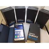 Samsung S7 Edge Nuevo 32gb