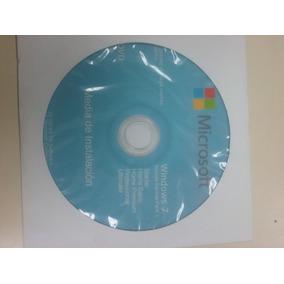 Licencias Para 3 Pc Windows 7 Ultimate Retail 32/64bit Cd