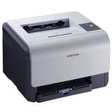 Samsung Clp 300 Mini Impresora Láser A Color Personal
