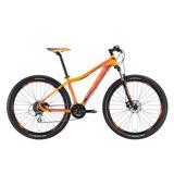 Bicicleta Alubike Xta Dim Rodada 29 Y 24 Vel 2018