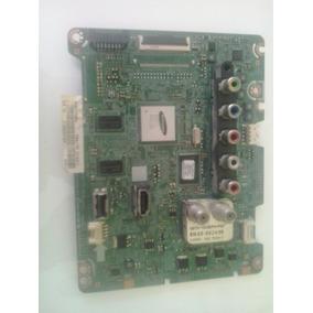 Pci Tv Samsung Un39fh5205a Cod..bn91-11968j