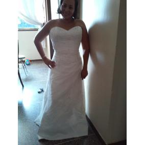 Vestidos de novia nuevos economicos mercadolibre