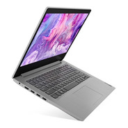 Portátil Lenovo Ideapad 3 Core I5, 8gb Ram, 512gb Ssd, 14