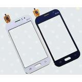Tactil Samsung J1 Ace
