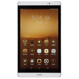 Huawei Mediapad M2 8.0 M2-803l Wifi + 4g 3gb 64gb