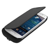 Funda Case Pila Bateria Externa Galaxy I9190 S4 Mini 2600mah