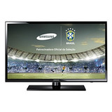 Samsung 39 Led Full Hd Un39fh5500 Outlet !