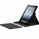 Teclado Bluetooth Ipad 5