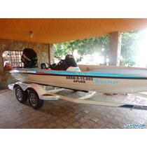 Botes Y Canoas 2013