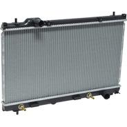 Radiador Dodge Neon 2000 2.0l Premier Cooling