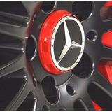 Tapas De Aro Mercedes Benz Amg Deportivas