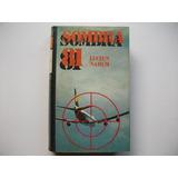 Sombra 81 - Lucien Nahum - Círculo De Lectores