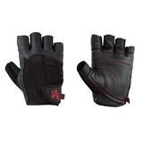 Guantes Valeo Ocelot® Lifting Gloves Crossfit - Gym