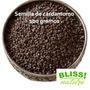 Semillas De Cardamomo 100 Gramos Reposteria O Belleza