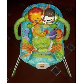 3fc2c5602 Silla Que Vibra Para Bebe Nueva - Bebés en Mercado Libre Venezuela
