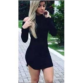 Vestidos Shoulder Off O Hombros Descubiertos