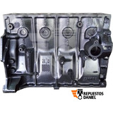 Block Peugeot 1.9 Diesel 405 306 Partner Motor Xud9