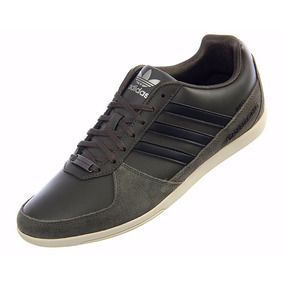 Zapatillas adidas Porsche Design 360 1.0 M Mid Originals!!