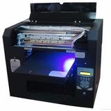 Impressora Uv Flatbad Dtg Placa De Circuito Paineis Controle
