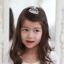 48 Hermosas Coronas Plasticas De Princesas Para Evento