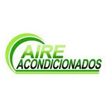 Aires Acondicionados Usados 10, 12-18 Y 24mil Btu Operativo