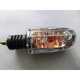 Luz Direccional Italika Ft125/150 Universal