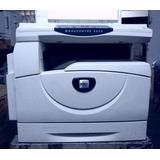 Fotocopiadora Xerox Workcentre 5020 Nueva