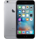 Apple Iphone 6 16gb 4g Original+nf+película De Vidro+capa