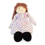 Muñeca Babette