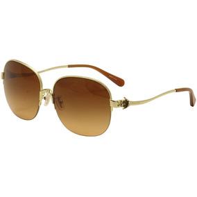 5399bd5c064c ... ireland Óculos sunglasses coach hc 7068 929278 li 101789 41b72 f0c82
