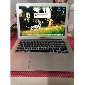Macbook A1466 I5 4gb 128 Gb Ssd