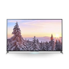 Tv Pantalla Led Sony 65 Smartv 3d Full Hd 120hz Usb Wifi !!!