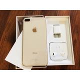 Iphone 8 Plus Factory 128gb