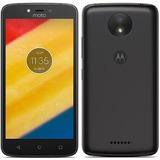 Teléfono Celular Moto C