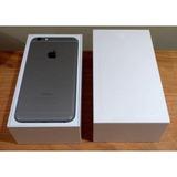 Iphone Apple 6 64gb 4g 4,7 Pol Envio Imediato Frete Grátis
