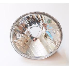 Bloco Óptico Fazer 250 Ybr Factor 125 Modelo Original C14115