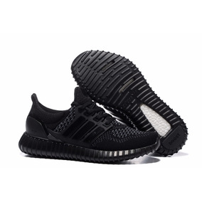 adidas Yeezy Ultra Boost 36-45 Exclusive Line