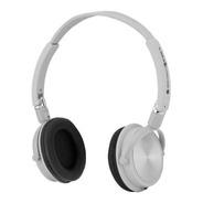 Fone De Ouvido Lyco Lcpro500b Branco