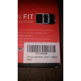 Case (carcasa,bumper) Apple Watch 42 Mm