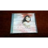 Cd Keiko Matsui - Dream Walk (1996) Imp Usa Jazz Enhanced Cd