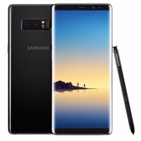 Samsung Galaxy Note 8 64gb Exynos Octa Core N950fd Dual Sim