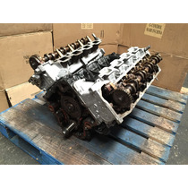 Motor Dodge, Chrysler O Jeep V8 4.7 De 2002 A 2008