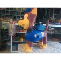 Piñatas De Personajes De Tv Y Movies