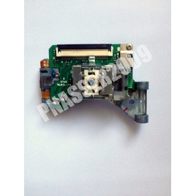 Unidade Óptica Gravador De Mesa Lg Dr385