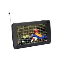 Tablet Dazz 7pol - Tv Digital, Hdmi - Ótimo Estado